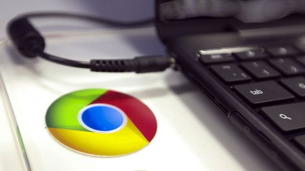 Existen varias maneras de seguir usando Google Chrome aunque no estés conectado. GETTY IMAGES