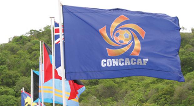 La Concacaf es una de las Confederaciones más señaladas por los malos manejos y corrupción de la Fifa. (Foto Prensa Libre: Hemeroteca)