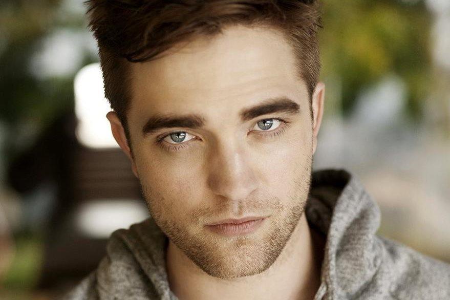 """Según medios, Pattinson llegó a Colombia para continuar el rodaje de """"La ciudad perdida de Z"""". (Foto Prensa Libre: Hemeroteca PL)"""