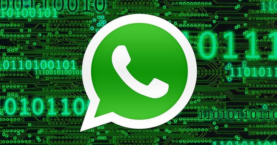 WhatsApp sufre tercera caída del año