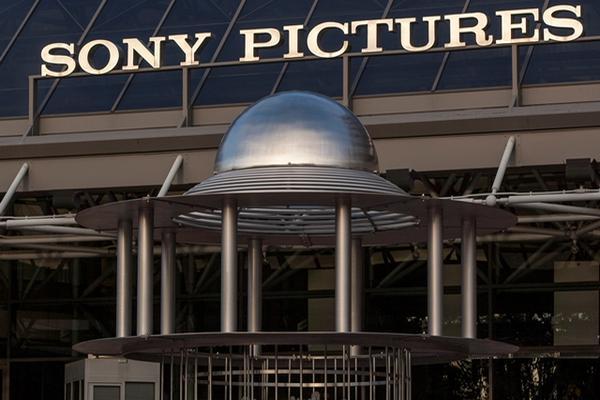 <p>Las pérdidas de Sony por el ciberataque superarán los US$200 millones. (Foto Prensa Libre: AP)<br></p>