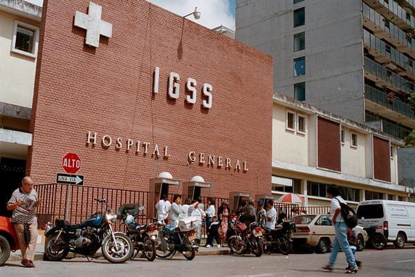"""<p>Los guatemaltecos deberán tener un mínimo de 62 años para jubilarse<br _mce_bogus=""""1""""></p>"""