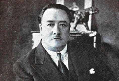 Flavio Herrera escribió más de 15 obras, entre narrativa y poesía. Su legado continúa en la casa que lleva su nombre.