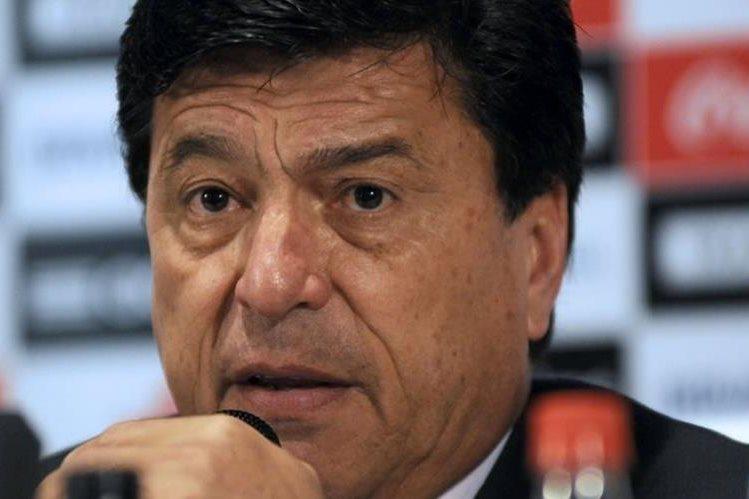 Pasarella enfrenta a la justicia argentina por supueto fraude. (Foto Prensa Libre: Tomada de internet)