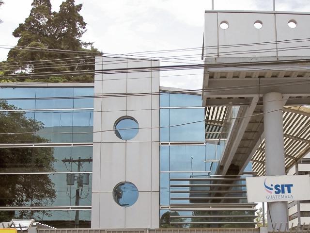 El objetivo de la Ley de Terminales Móviles es crear un registro de usuarios. (Foto Prensa Libre: Hemeroteca)