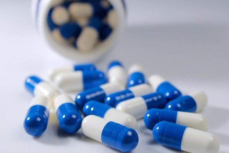 Un medicamento utilizado para paliar el dolor menstrual puede ayudar a tratar la pérdida de memoria en la enfermedad de Alzheimer. (Foto Prensa Libre: AFP)
