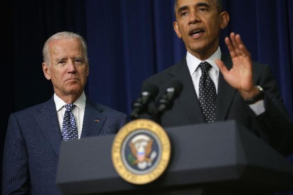 El Vicepresidente estadounidense, Joe Biden, estará de visita en el país,  para abordar el tema de la niñez migrante.