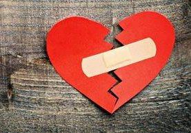 No se enoje con Cupido y agréguele humor al Día del Cariño. (Foto Prensa Libre: Hemeroteca PL)