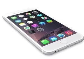 Las noticias y rumores de los dispositivos de Apple siempre causan sensación. (Foto: Hemeroteca PL).