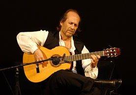 Paco de Lucía, uno de los maestros del flamenco más influyentes del mundo, falleció en febrero del 2014 a los 66 años. Su natalicio se celebra el 21 de diciembre. (Foto: Hemeroteca PL).