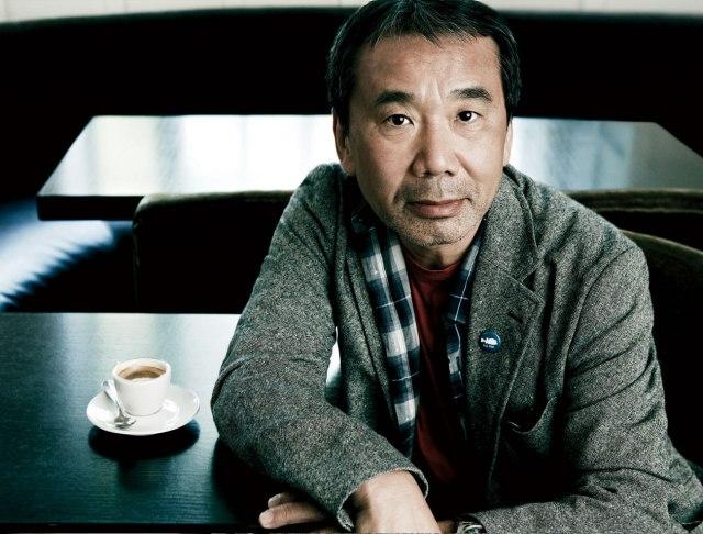 Murakami no da entrevistas a ningún medio de comunicación. (Foto Prensa Libre: Hemeroteca PL)