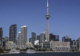 ¿Será Toronto el próximo Silicon Valley? (DAVID COOPER/GETTY IMAGES)