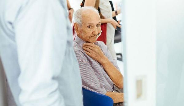 Colombia practica el primer caso de eutanasia en latinoam rica - Casos de eutanasia ...