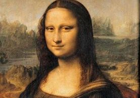La Mona Lisa es una creación de maestro Leonardo Da Vinci, se cree que oculta un secreto. (Foto Prensa Libre: Hemeroteca PL)