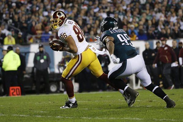 La NFL advierte a sus jugadores acerca de la posibilidad de contaminarse con Clembuterol.