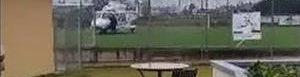 Incidente ocurrió en Badia al Pino