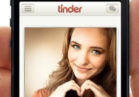 El sitio buscan una mayor interacción entre sus usuarios. (Foto Prensa Libre: Hemeroteca PL)
