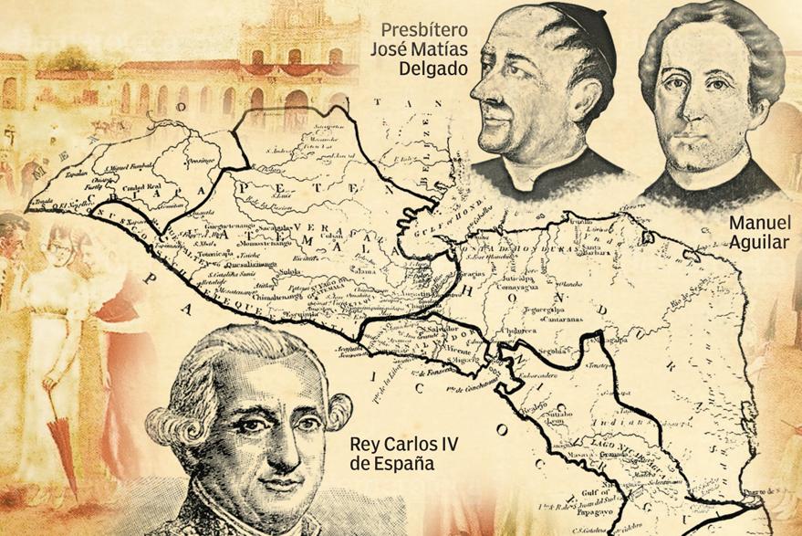 Resultado de imagen para conquista de centroamerica pedro de alvarado