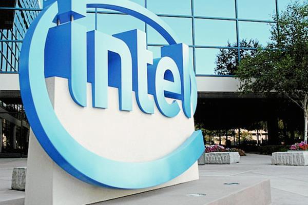 Intel podría adquirir Altera en las próximas horas según fuentes internacionales.