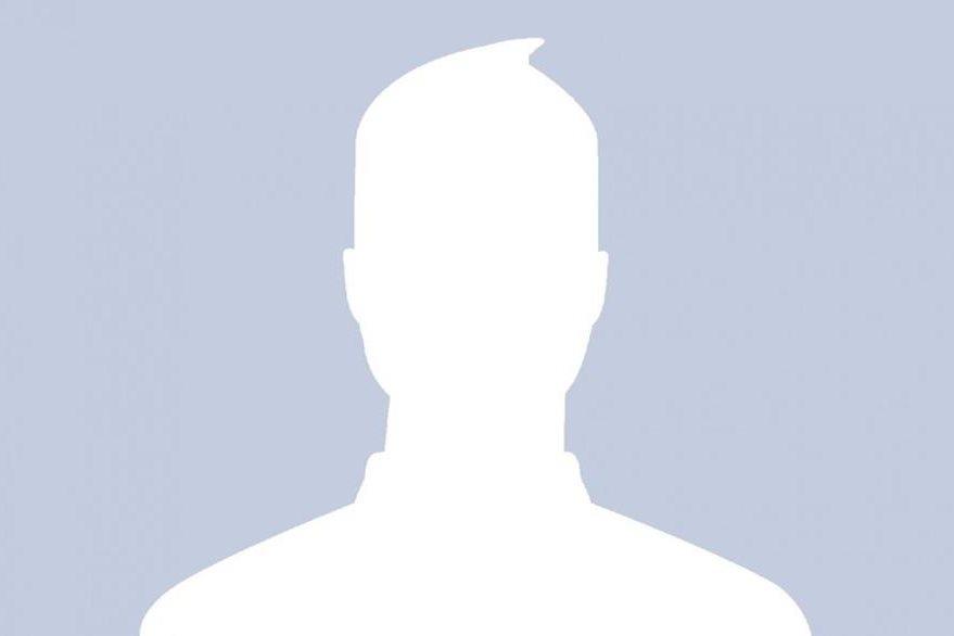 La nueva herramienta de Facebook, permitirá de forma automática cambiar la foto de perfil de acuerdo a la configuración que el usuario utilice. (Foto Prensa Libre: Tomada de Facebook).