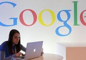 ¿Por qué tanta gente en todo el mundo quiere trabajar en Google? LinkedIn da algunas respuestas. (GETTY IMAGES)