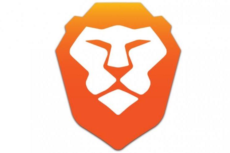 Logo de Brave, nuevo navegador que se encuentra en fase de prueba (Foto: Hemeroteca PL).