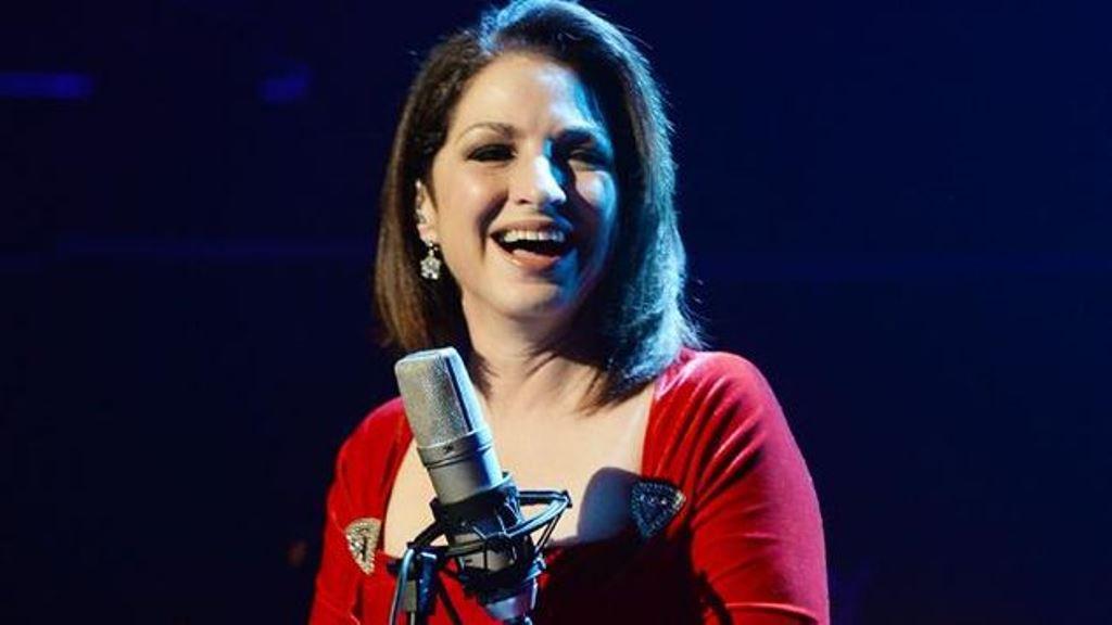 Gloria Estefan interpretará algunos de sus éxitos  en el Madison Square Garden el 25 de septiembre. (Foto Prensa Libre: EFE)