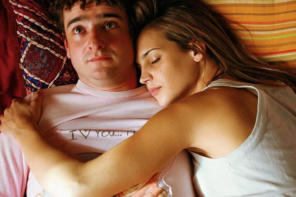 La falta de descanso adecuado por las noches puede causar ansiedad, depresión, aumento de peso e hipertensión, entre otros problemas. (Foto Prensa Libre, Hemeroteca)