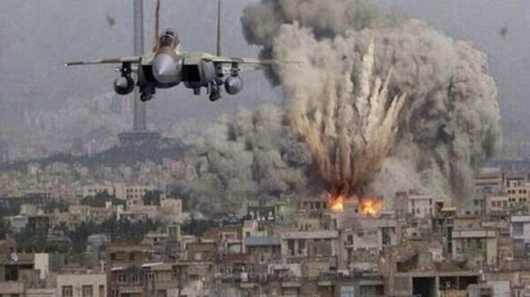 Turquía y Rusia acordaron un plan de alto el fuego para todo el territorio de Siria.(AFP).