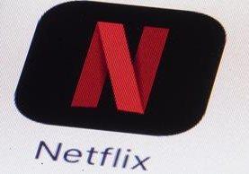 Dentro de los cientos de títulos incluidos en el catálogo de Netflix, la aplicación busca brindar sugerencias personalizadas a sus usuarios (Foto: Hemeroteca PL).