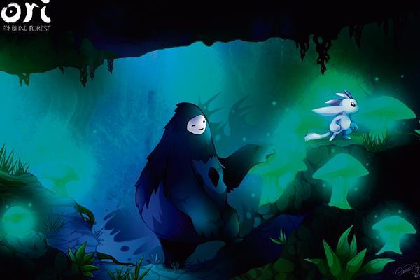 EL JUEGO tiene similitudes gráficas con las películas animadas.