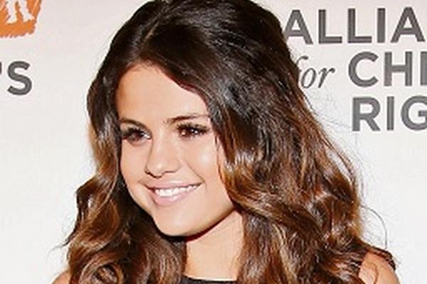 <p>Selena Gómez no solo fue acosada por Justin Bieber, sino también por fanes. (Foto Prensa Libre: Archivo)</p>