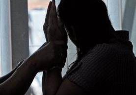 Víctima fue abusada luego de que la invitaron a una fiesta. (Foto Prensa Libre: Hemeroteca PL)