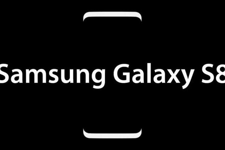 El nuevo modelo del Samsung Galaxy busca continuar siendo uno de los referentes en el mundo de los teléfonos celulares (Foto Prensa Libre: TechRadar).