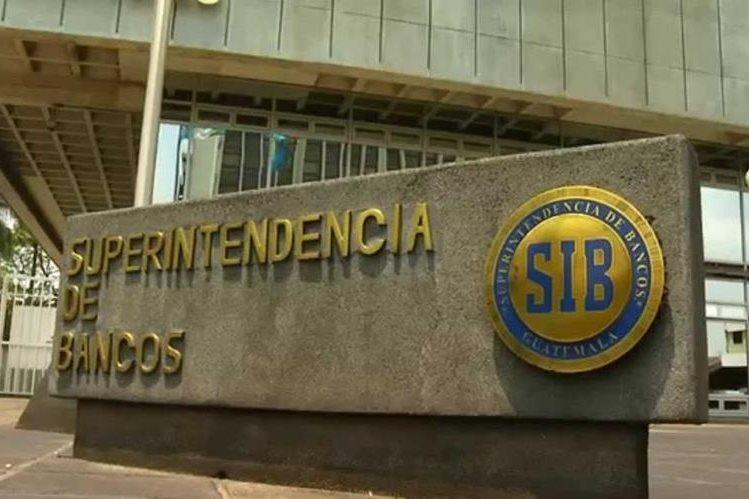 En la SIB se eligió a los representantes bancarios ante la Junta Monetaria. (Foto Hemeroteca PL)