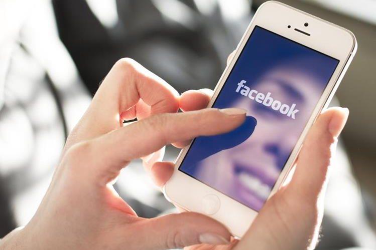 Facebook agrega constantemente nuevas funciones para atraer usuarios y mantenerse en la cima de las redes sociales. (Foto: Hemeroteca PL).