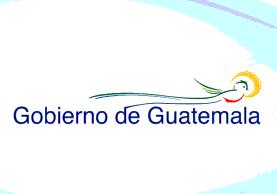 El nuevo logo de Gobierno solo se utilizará de forma electrónica y no impresa, según fuentes del Ejecutivo. (Foto Prensa Libre: SCSP)