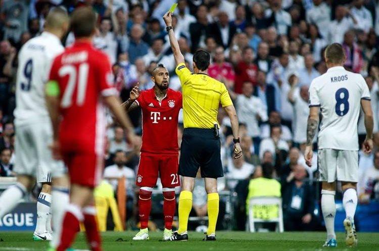 Neuer se pierde el resto de la temporada por una fractura
