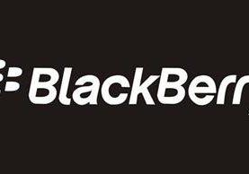 BlackBerry ha resurgido gracias a su software de seguridad despúes del ataque del malware WannaCry. (Foto Prensa Libre: mirror.co).