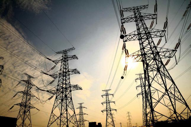 Guatemala está conectada con la región por medio del Siepac, como parte del Mercado eléctrico Regional, y con México con una interconexión bilateral. (Foto, Prensa Libre: Hemeroteca PL)
