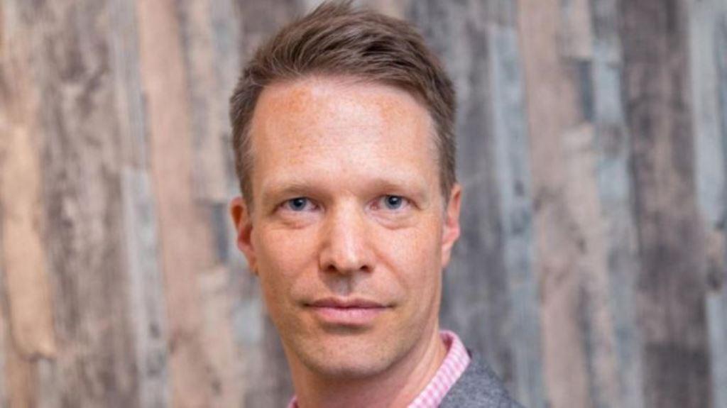 Según Jorgen Sundberg, la mayoría de las compañías usa la herramientas de selección de público-objetivo de Facebook de manera responsable. LINK HUMANS