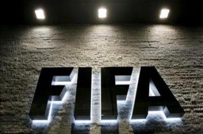 La reglas de juego de la Fifa serán estudiadas por la International Board (Foto Prensa Libre: Hemeroteca PL)
