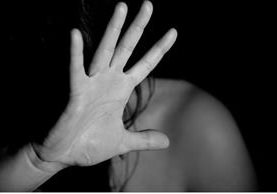 Las violaciones contra menores en India alcanzaron un record de 20 mil en el 2015. (Foto HemerotecaPL)