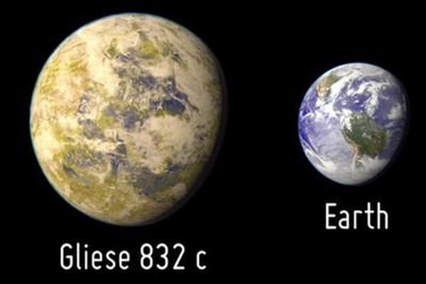 <p>El nuevo exoplaneta es, según los científicos, el planeta que más se adecúa a los requisitos para convertirse en un sustituto del planeta Tierra.</p>