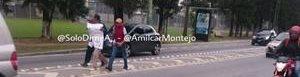 Amilcar Montejo