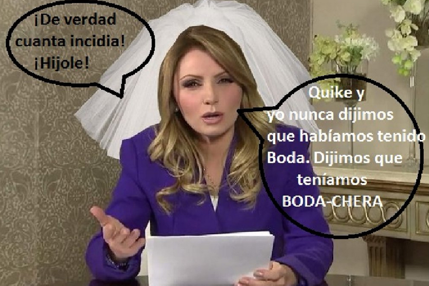 (Imagen: regeneracion.mx).