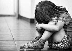 El maltrato a menores denunciado en el MP incluye 10 mil 259 casos. (Foto: Internet)