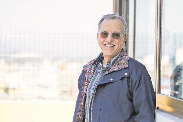 <p>El guatemalteco Mario González es el invitado especial del X Encuentro  de Actrices y Actores.</p>