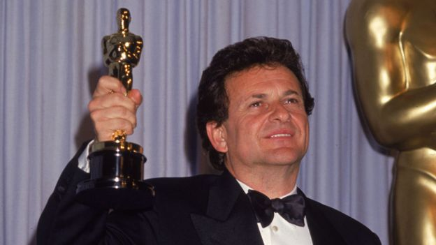 Joe Pesci. (Getty Images)