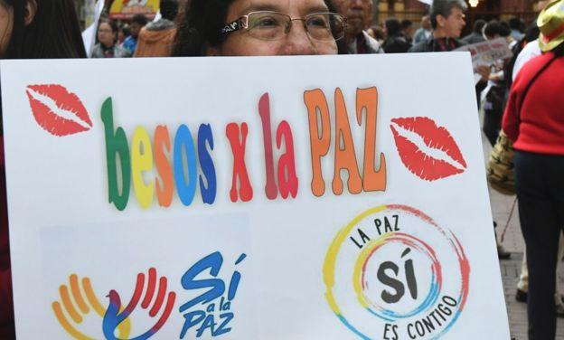 Pese al desarme de las Farc, persisten en Colombia otros grupos con capacidad de control territorial y poder de fuego. (AFP).